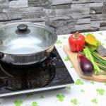 Vì sao nên mua bếp từ để nấu ăn?